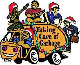 garbage_truck_xmas