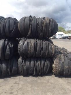 Tire Bale2