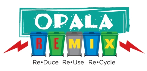 Opala_Remix_Logo